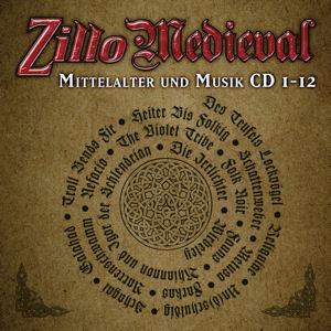 Zillo-CD-01_2012