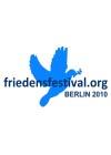 Friedensfestival-Logo
